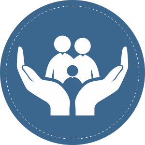YOUR CHILDREN'S FUTURE | Medusa Group