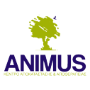 animus-logo