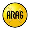 arag-logo1
