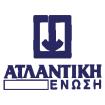 atlantiki-logo