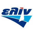elinoil-logo