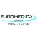 euromedica-logo