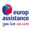 europassistance-logo