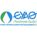 eyath-logo