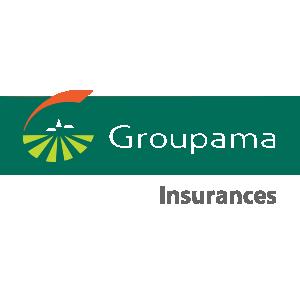 grupama-logo
