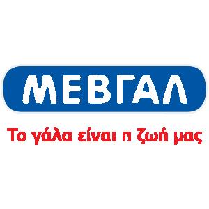 mevgal logo