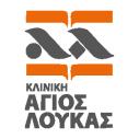 saint-lukas-logo
